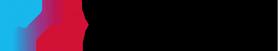 Dunea Warmte & Koude Logo